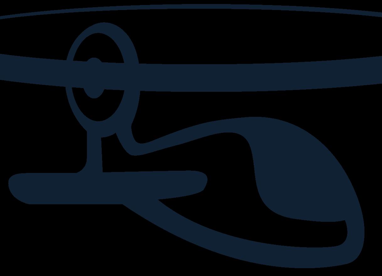 Le hangar de Philippe Picard